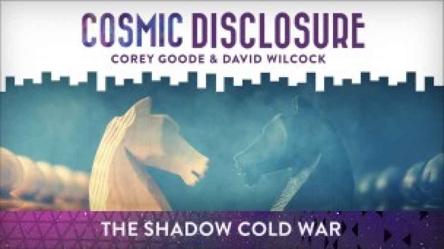s7e27_the_shadow_cold_war_16x9.jpg