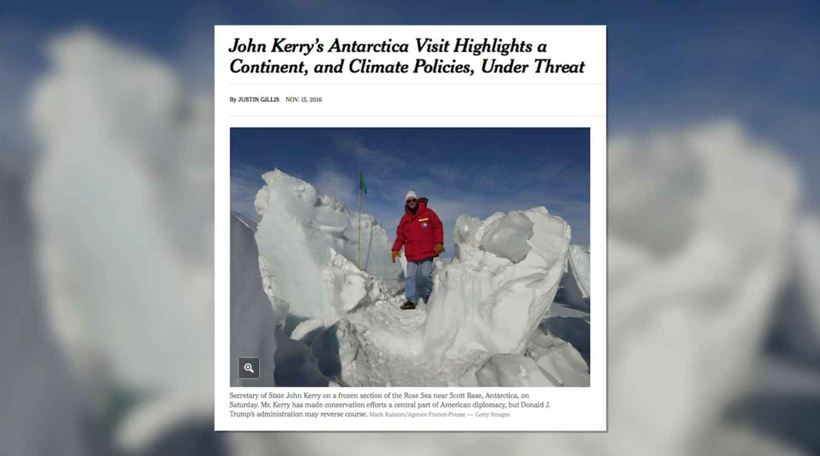 https://de.spherebeingalliance.com/media/img/1600x0/2017-02/10_Article_on_John_Kerry.jpg