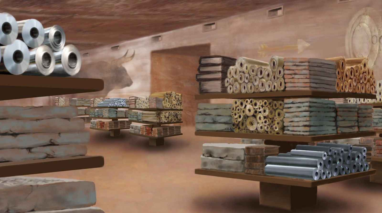 https://de.spherebeingalliance.com/media/img/1600x0/2017-02/16_Room_with_scrolls_books_records.jpg