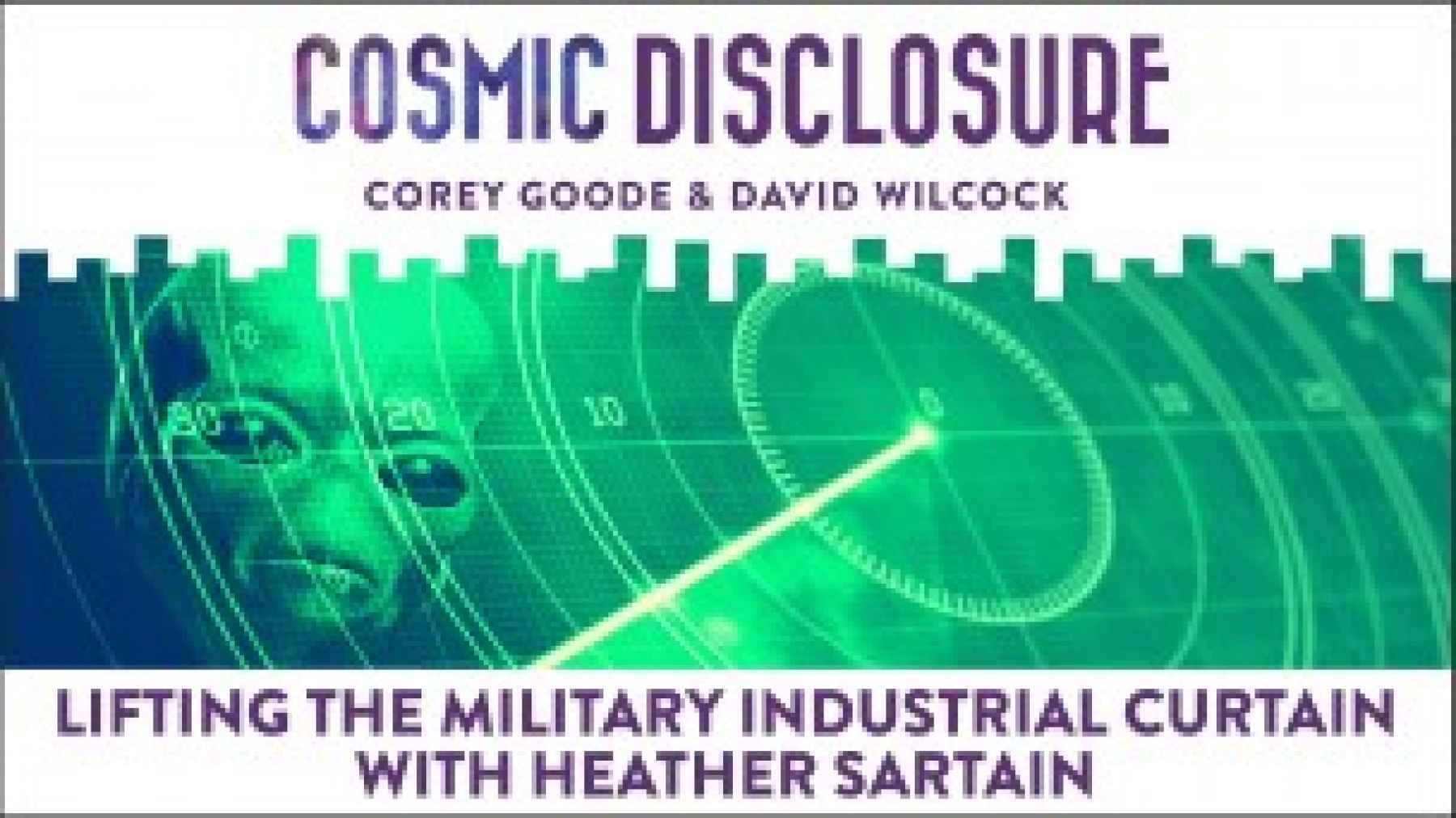 https://de.spherebeingalliance.com/media/img/1800x1200/2017-01/s6e17_lifting_the_military_industrial_curtain_w_heather_sartain_16x9.jpg
