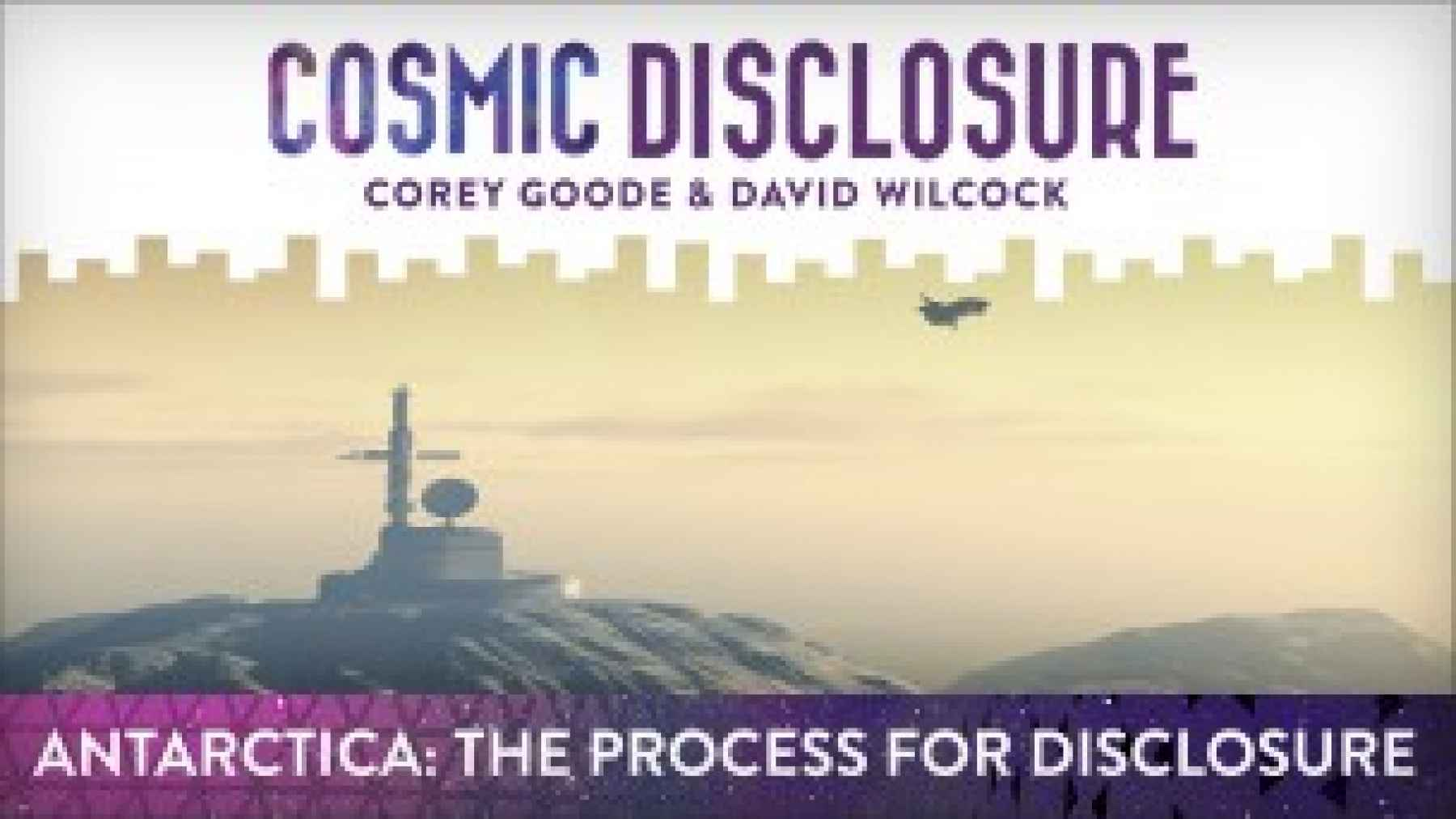 https://de.spherebeingalliance.com/media/img/1800x1200/2017-02/s7e8_antarctica_the_process_for_disclosure_16x9.jpg