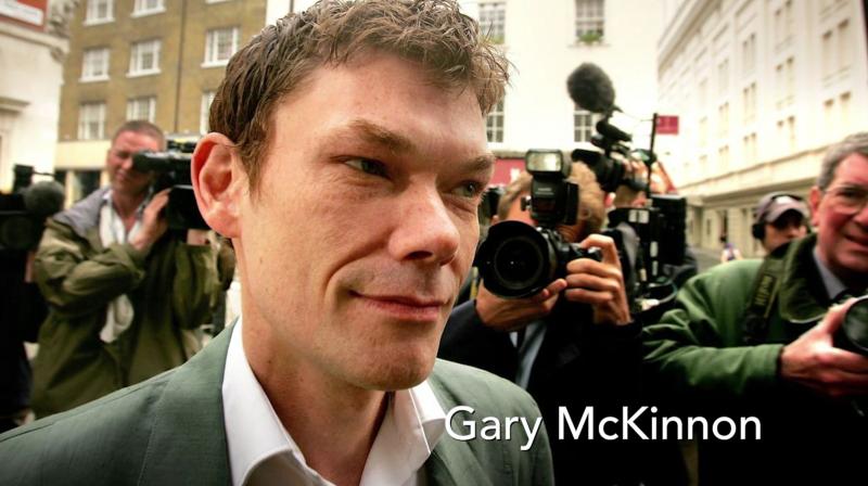2 Gary McKinnon