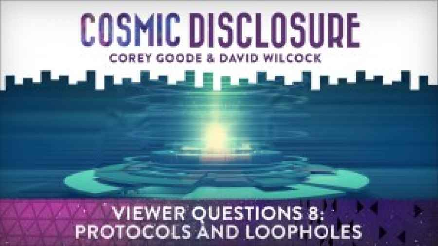 s7e26_viewer_questions_8_protocols_and_loopholes_16x9.jpg